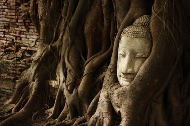 Museos en Tailandia