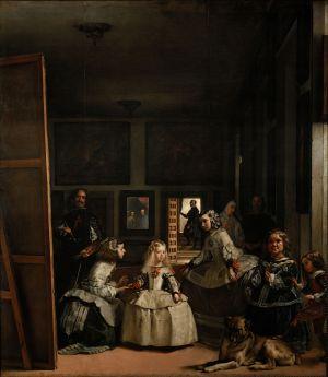 1400px-Las_Meninas,_by_Diego_Velázquez,_from_Prado_in_Google_Earth