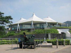 hong-kong-museum-of-coastal-defence-hong-kong