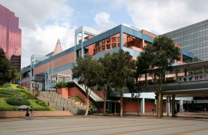 Hong-Kong-Museum-of-Science-and-Technology