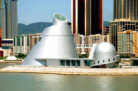 Macao-Science-Center-exterior-Credit-PCCW