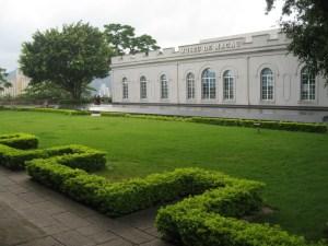 Macau-Museum-1024x768