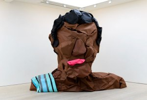 jose-lerma-and-hector-madera-paper-busts-designboom-01-2