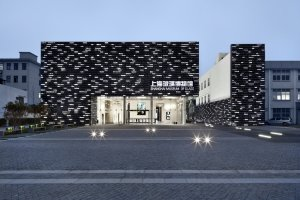 logon_shanghai museum of glass_diephotodesigner_091