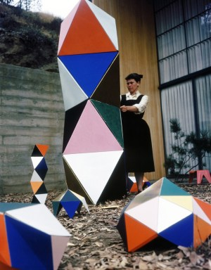 Ray-Eames-The Toy-1951