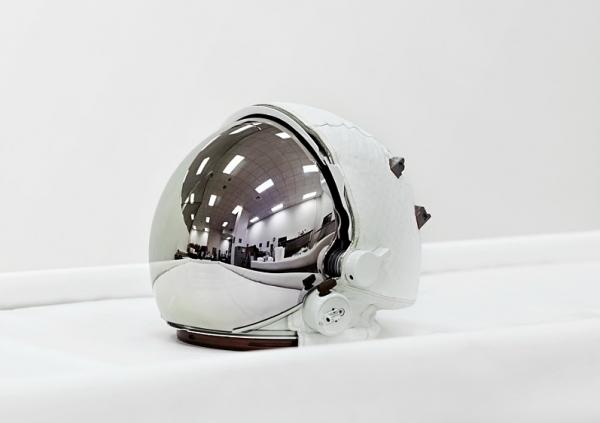 Museo y Espacio