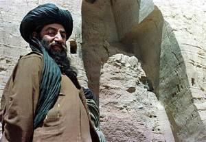 130131-bamiyan-talib.660;660;7;70;0