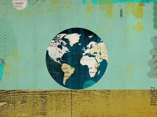 Museos e Internacionalización