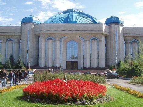 centraljnyy-muzey_almaty