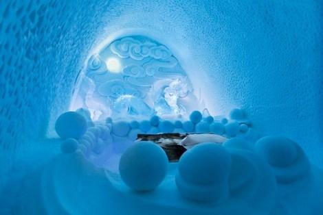 ice_art_hotel_art_suite