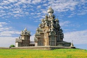 item6.rendition.slideshowHorizontal.houses-of-worship-2014-07-kizhi-pogost