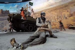 Jihad-Museum-15