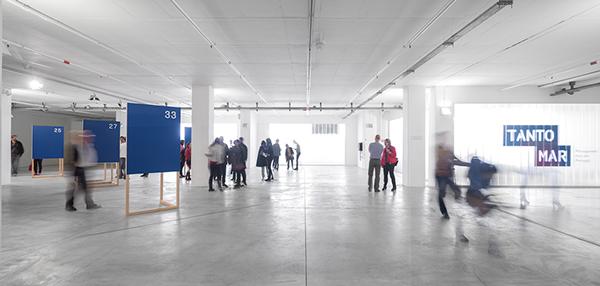 Museos: Su Concepto de Comunicación