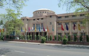 India_national_museum_01