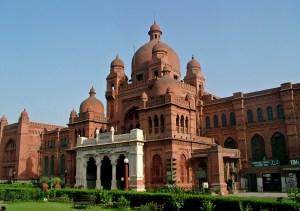 Lahore_Museum,_Lahore
