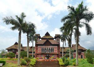 Napier_Museum_Thiruvananthapuran_DSW_New