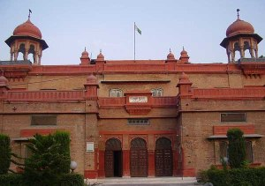 peshawar_museum
