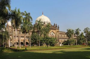 Prince_of_Wales_Museum,_Mumbai_01