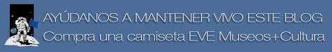 bannercursosjunio2015-2