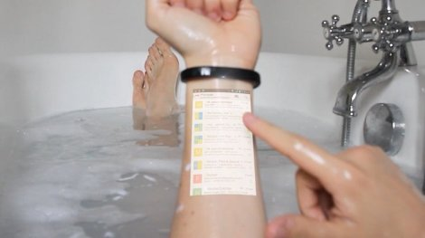 cicret-tablet-projector-bracelet-04