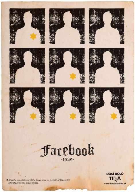 ludiaprotirasizmu_facebook