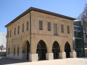 negev-museum-of-art