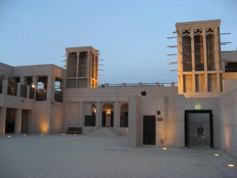 Sheikh_Makhtoum_house_courtyard_March_2008c