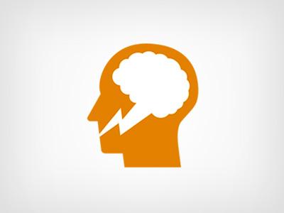 DEU GSF GRA GBF logo