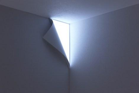 YOY-Peel-Light-1-500x333