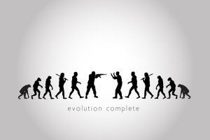 evolution_complete_by_taze485-d35zcjd