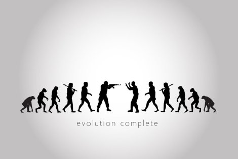 evolution_complete_by_taze485-d35zcjd