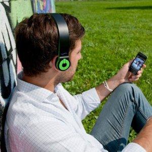 hi-Edo-Bluetooth-Headphones