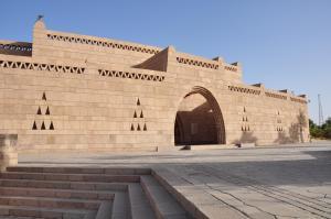 nubianmuseumdsc_1076