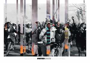 protest_aotw