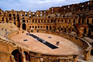 amphitheater_of_el_djem
