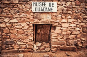 mauritania_1_52