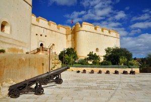 morocco-fes-borg-nord-facade