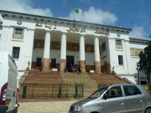 Musée_national_d'Oran