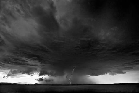 WyomingWallCloud,medium_large.2x.1376177932