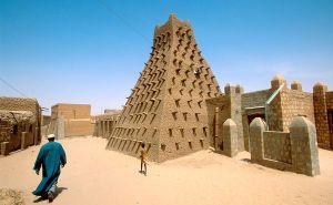 timbuktu-mosque-africa_28029_600x450