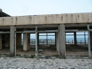 ducor roof monrovia 1
