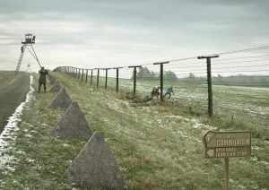 fences_a3_rgb
