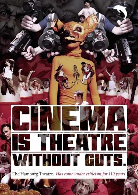 the_hamburg_theatre_cinema