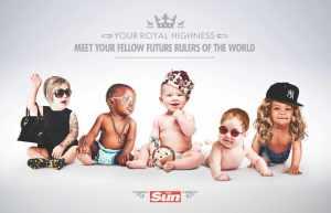 future_rulers_aotw