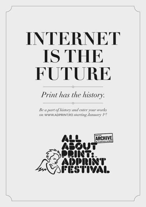 adprint-2011-lurzer-01