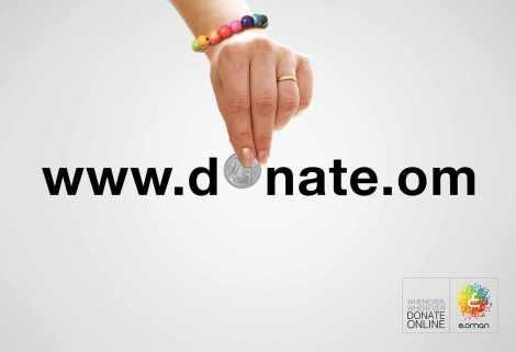 donation-indian_rupee_aotw
