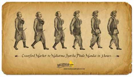 raconteur-walks-crawford-market-to-mahatma-jyotiba-phule-mandai