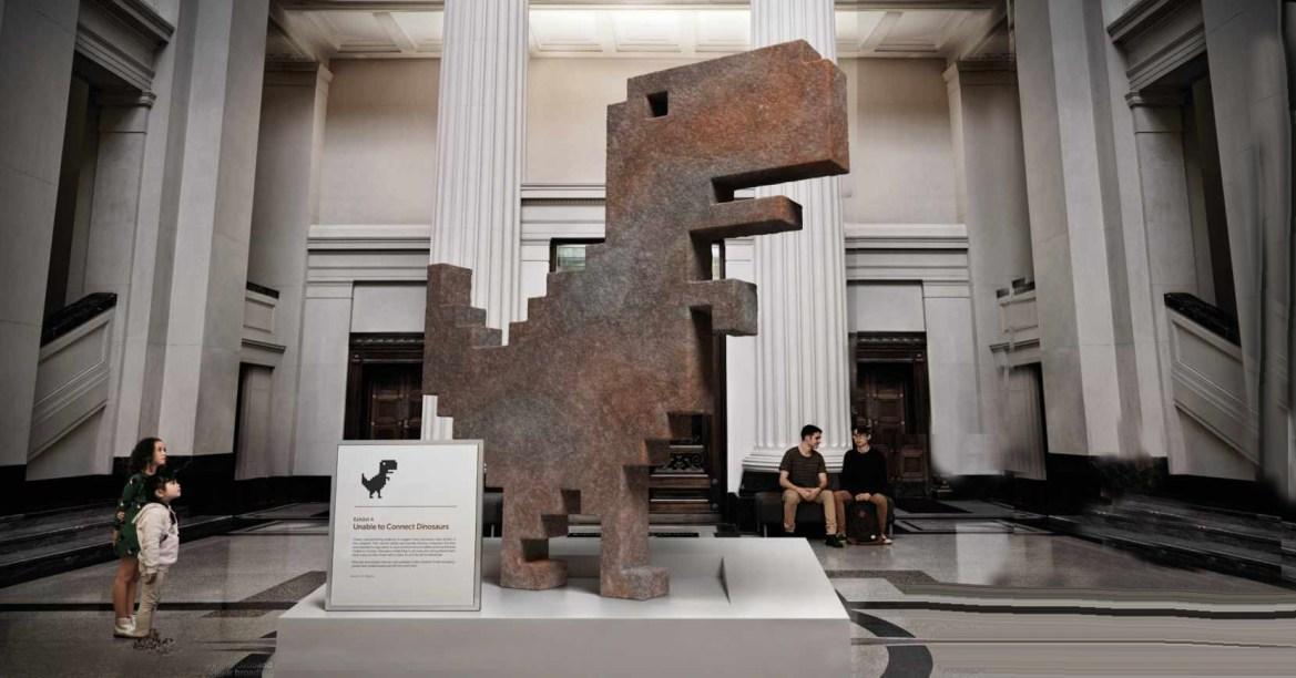 Qué es el Branding de Museos