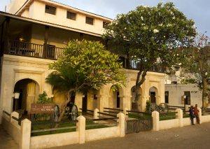 9099c2c3-585c-4cbb-9ad3-7a8b939d4c3f.Kenya-lamuarchipelago-lamumuseum