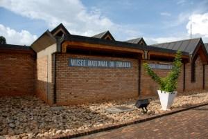National_Museum_of_Rwanda_-_Butare_-_Flickr_-_Dave_Proffer_(3)